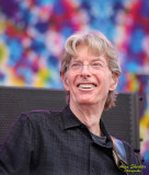 Phil Lesh, Furthur, Sept. 29, 2013, Greek Theatre, Berkeley,CA