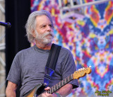Bob Weir, Furthur, Sept. 29, 2013, Greek Theatre, Berkeley,CA