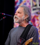 Furthur, Sept. 29, 2013, Greek Theatre, Berkeley,CA