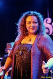 Sunshine Becker