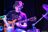 Steve Kimock and Friends, Sweetwater Music Hall, Mill Valley, CA, Dec. 15, 2013