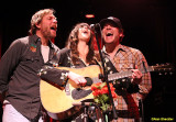 Nicki Bluhm & the Gramblers, March 4, 2014, Sierra Nevada Big Room, Chico, CA