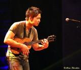 Chico World Music Fest, featuring Jake Shimabukuro, Sept. 13-14, 2013, Chico State University, Chico, California