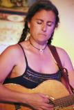 Alice DiMicele