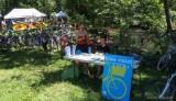 Bike Fest valet