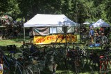 Chico Bicycle Festival