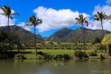 Maui & Kauai, Hawaii - January 2015