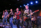 The Brothers Comatose with Terrapin Family Band featuring Phil Lesh, at Terrapin Crossroads, San Rafael, CA, May 9, 2015
