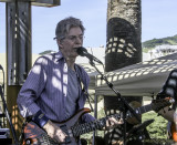 Phil Lesh & Friends, Terrapin Crossroads Backyard Grand Opening, April 17, 2016, San Rafael, CA