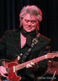 Marty Stuart, April 24, 2013, Sierra Nevada Big Room, Chico, CA