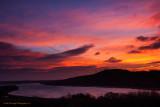 A-Beautiful-Dawn.jpg