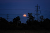 Enter the Super Moon - (2) - 16:28