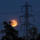 Enter the Super Moon - (3) - 16:30