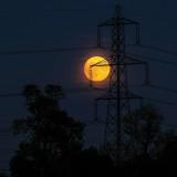 Enter the Super Moon - (4) - 16:34