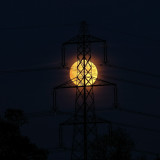 Enter the Super Moon - (5) - 16:36