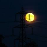 Enter the Super Moon - (6) - 16:39