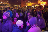 Brite Winterfest - Cleveland Oh