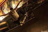 skateboard jam @ NTC