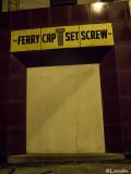ferry cap + set screw co