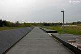UA 93 memorial