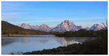 Oxbow Bend 2014