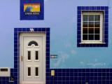 Windows ... doors - 2007-2015