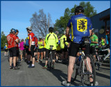 De Ronde van Anchorage '13