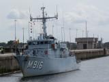 M916 BNS BELLIS