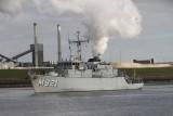 M921 LOBELIA BNS