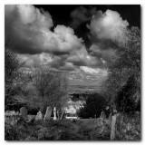 graveyard SE RS.jpg