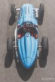 Phillip Island Vintage Classic - March 2015