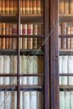 0283_Books.jpg