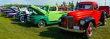 Int dump truck.jpg