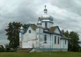 Hay Lakes church.jpg