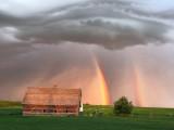 the_thunderstorm_june_28_2014