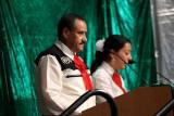 MexicanIndependence_Celebration_15Sep2013_0007 [800x533].JPG