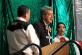 MexicanIndependence_Celebration_15Sep2013_0009 [800x533].JPG