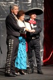 MexicanIndependence_Celebration_15Sep2013_0015 [402x600].JPG