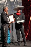 MexicanIndependence_Celebration_15Sep2013_0017 [400x600].JPG
