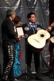 MexicanIndependence_Celebration_15Sep2013_0023 [400x600].JPG