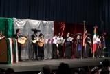 MexicanIndependence_Celebration_15Sep2013_0024 [800x533].JPG