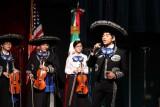 MexicanIndependence_Celebration_15Sep2013_0027 [800x533].JPG