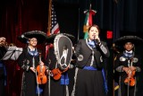 MexicanIndependence_Celebration_15Sep2013_0035 [800x533].JPG
