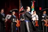 MexicanIndependence_Celebration_15Sep2013_0040 [800x533].JPG