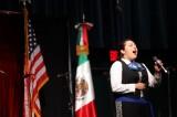 MexicanIndependence_Celebration_15Sep2013_0067 [800x532].JPG