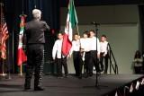 MexicanIndependence_Celebration_15Sep2013_0070 [800x533].JPG