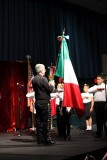 MexicanIndependence_Celebration_15Sep2013_0074 [400x600].JPG
