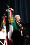 MexicanIndependence_Celebration_15Sep2013_0075 [402x600].JPG