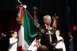 MexicanIndependence_Celebration_15Sep2013_0081 [800x533].JPG