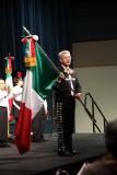 MexicanIndependence_Celebration_15Sep2013_0082 [400x600].JPG